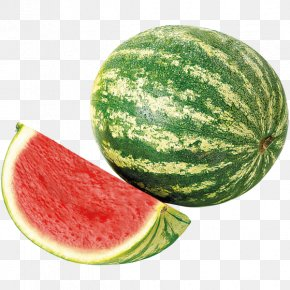 Watermelon - Watermelon REWE Group Seedless Fruit Food PNG