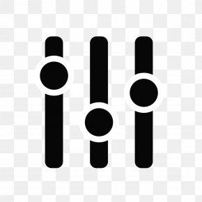 Loudspeaker - Option Volume Symbol Computer Software PNG