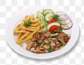 Barbecue - Cuisine Of Hawaii Vegetarian Cuisine Barbecue Dish Food PNG