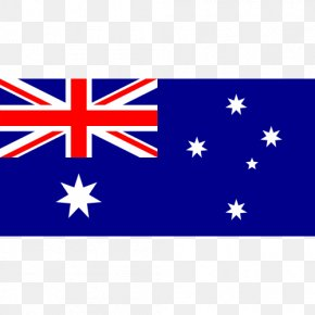 Taiwan Flag - Flag Of Australia State Flag National Flag PNG