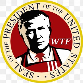 United States - Seal Of The President Of The United States Seal Of The Vice President Of The United States PNG