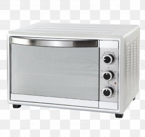 Oven - Toaster Havells Microwave Ovens Grilling PNG
