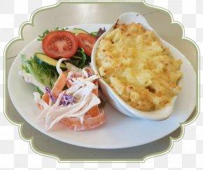 Breakfast - Side Dish Vegetarian Cuisine Breakfast Lunch Recipe PNG