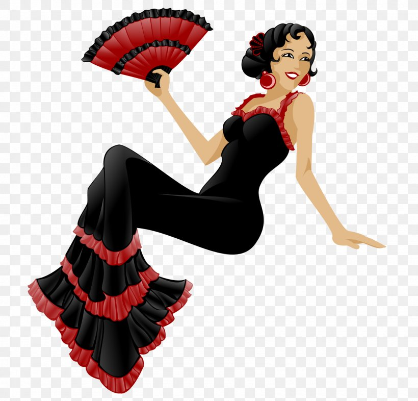 Spain Flamenco Dance YouTube Clip Art, PNG, 1600x1535px, Watercolor,  Cartoon, Flower, Frame, Heart Download Free