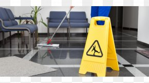 Business - Facility Management Commercial Cleaning Business Service PNG