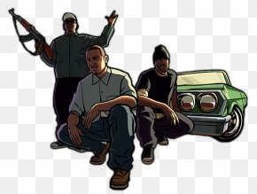 Grand Theft Auto: San Andreas Grand Theft Auto V San Andreas Multiplayer Grand Theft Auto IV Xbox 360 PNG