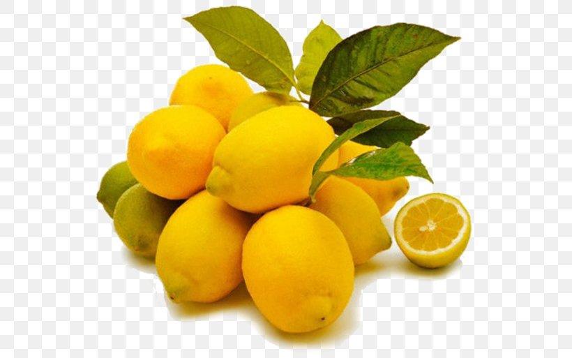 Lemon Juice Lemon Juice Iced Tea Food, PNG, 600x513px, Lemon, Bitter Orange, Citric Acid, Citron, Citrus Download Free