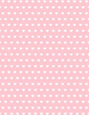 Polka Dot Background Images Polka Dot Background