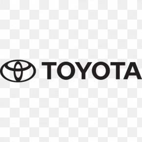 Decal - Toyota Tundra Car Toyota Fortuner Logo PNG