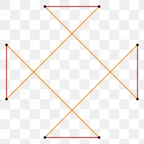 Equilateral Polygon - Triangle Regular Polygon Octagram PNG