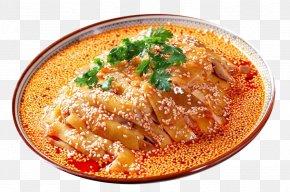Sesame Chicken Soup - Indian Cuisine Chicken Soup Chinese Cuisine Fuqi Feipian PNG