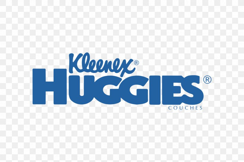 diaper huggies pull ups logo png 1600x1067px diaper area blue brand huggies download free diaper huggies pull ups logo png