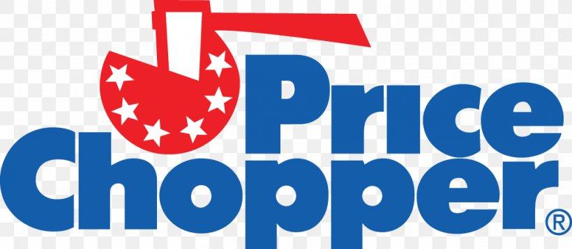 Price Chopper Supermarkets logo