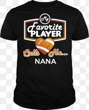 T-shirt - T-shirt Logo Graphic Design Graphics PNG