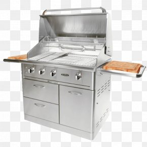Barbecue - Barbecue Grilling Outdoor Cooking Kitchen Home Appliance PNG
