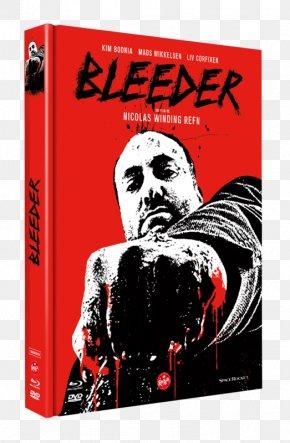 Dvd - Blu-ray Disc DVD Film Director Actor Screenwriter PNG