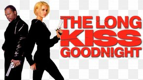 Honesdale Samantha Caine The Long Kiss Goodnight Film Director PNG