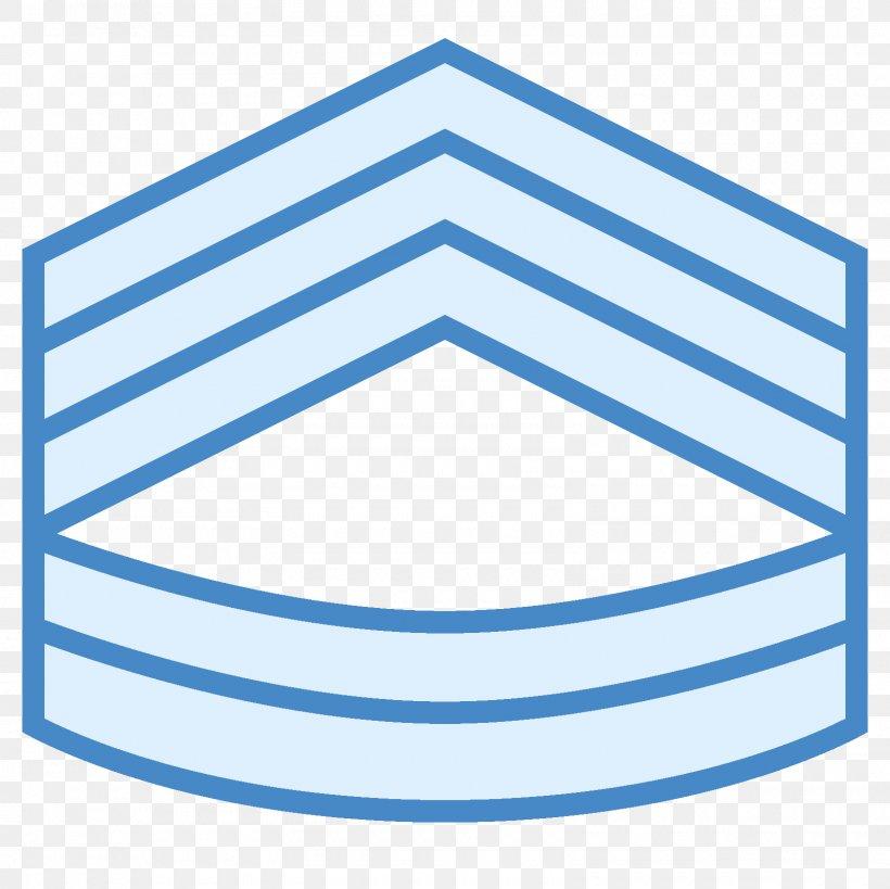 Master Sergeant Bonus Room Global Health, PNG, 1600x1600px, Sergeant, Area, Basement, Bedroom, Bonus Room Download Free