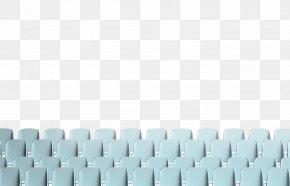 Seat Seat - Symmetry Mesh Material Pattern PNG