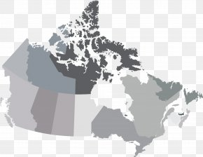 Map Of Canada - Colony Of New Brunswick Vector Map Royalty-free PNG