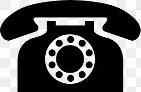 Telephone - Droid Razr HD Telephone Clip Art PNG