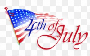 JULY 2018 - Independence Day Holiday Party Martin Luther King Jr. Day Clip Art PNG