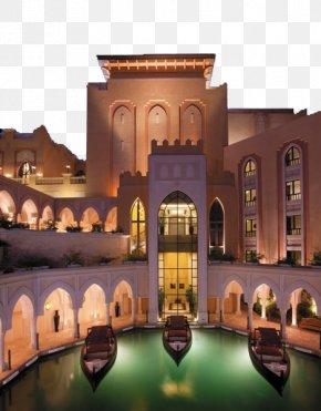 Abu Dhabi Shangri-La Hotel Two - Shangri-La Hotel, Qaryat Al Beri Chi, The Spa At Shangri-La Dubai Shangri-La Hotels And Resorts PNG
