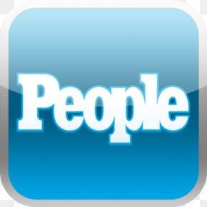 People Celebrity Organization Advertising Model PNG
