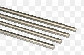 Iron - Steel Burette Metal Iron Centimeter PNG