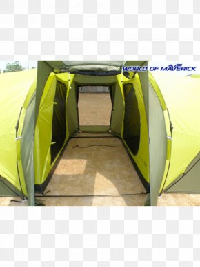 House - Tent Internet Online Shopping House