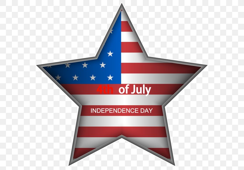 Flag Of The United States Independence Day Clip Art, PNG, 600x572px, United States, Brand, Document, Flag, Flag Of The United States Download Free