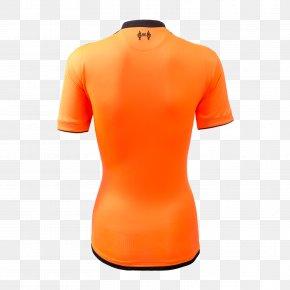 T-shirt - T-shirt Liverpool F.C. Premier League Clothing PNG