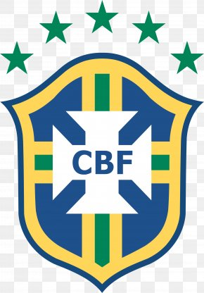 Football - 2018 FIFA World Cup 2014 FIFA World Cup Brazil National Football Team Copa Do Brasil PNG