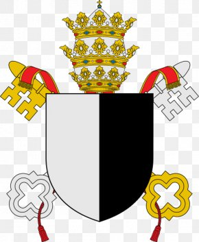 Coat Of Arms Of The Bahamas - Coat Of Arms Of Pope Francis Papal Coats Of Arms Crest PNG
