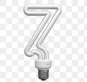Lamp Font - Typeface Letter Font PNG
