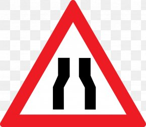 Road Sign - Web Development Web Page Email PNG
