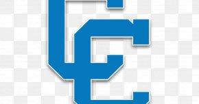 High School Football - David W. Carter High School Carter's National Secondary School Logo Mascot PNG