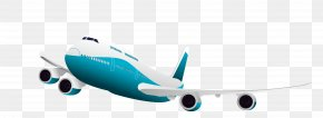 Aircraft - Flight Airplane Airline Ticket Hotel PNG
