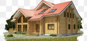 House - House Plan Tiny House Movement Interior Design Services English Country House PNG