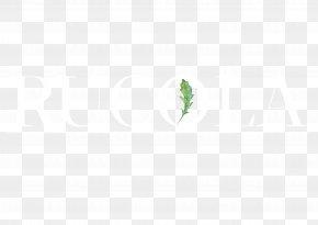 Farm Fresh Hand Picked Vegetables Fruits - Logo Font Leaf Grasses Plant Stem PNG
