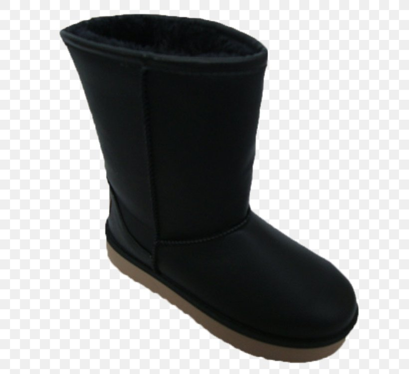 Snow Boot Shoe, PNG, 750x750px, Snow Boot, Black, Boot, Footwear, Shoe Download Free