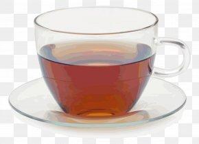Tea Free Download - Teacup Coffee PNG