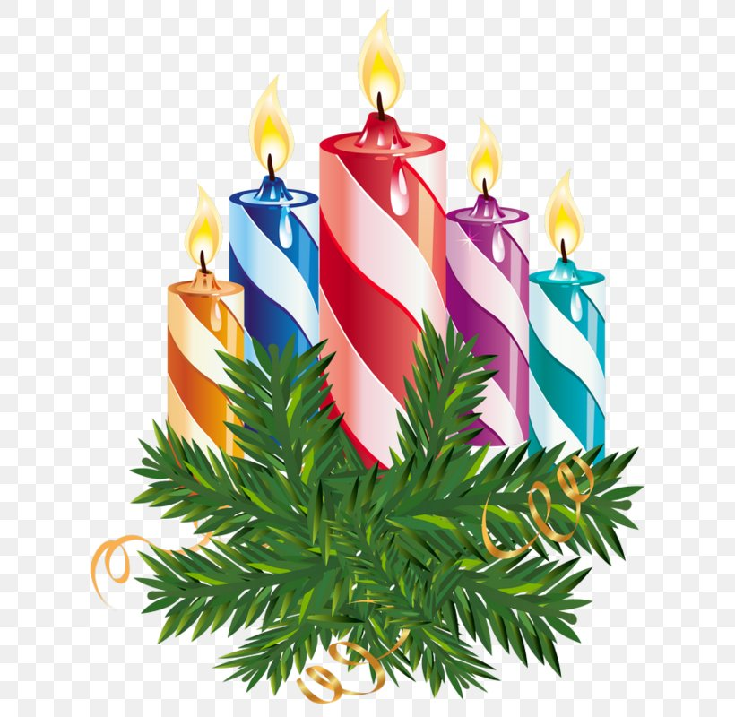 Christmas Tree Ded Moroz New Year Christmas Day Candle, PNG, 618x800px, Christmas Tree, Birthday, Birthday Cake, Birthday Candle, Buyern Weihnachtskerze Mit Teller Download Free