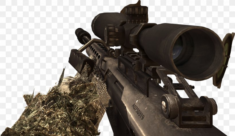 Call Of Duty: Modern Warfare 2 Call Of Duty 4: Modern Warfare Call Of Duty: Black Ops II Call Of Duty: Modern Warfare 3 Call Of Duty: Ghosts, PNG, 1035x602px, 50 Bmg, Call Of Duty Modern Warfare 2, Barrett Firearms Manufacturing, Barrett M82, Call Of Duty Download Free