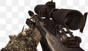 50 - Call Of Duty: Modern Warfare 2 Call Of Duty 4: Modern Warfare Call Of Duty: Black Ops II Call Of Duty: Modern Warfare 3 Call Of Duty: Ghosts PNG
