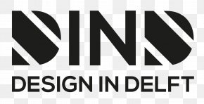 Open-source Unicode Typefaces Computer Font TrueType Font PNG