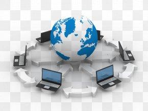Technology Transparent Image - Software Development Software As A Service PNG