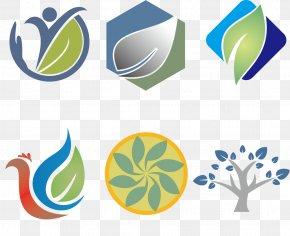 Creative Logo - Logo Flat Design Icon PNG