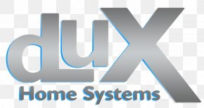 Home Automation Kits - Logo Home Automation Kits Brand PNG