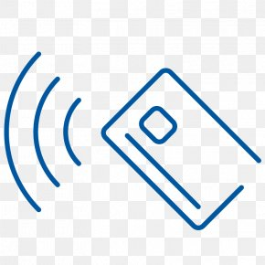 Payment - Near-field Communication Radio-frequency Identification Credit Card Mobile Phones Payment PNG